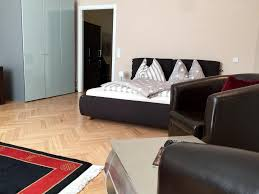 Apartment Heart Of Vienna Austria Booking Com