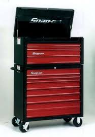 snap on tool storage cabinets tool storage units provide 25 000 cu in storage space