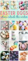 Nordstrom Easter Decorations by Spring U0026 Easter Home Decor Ideas