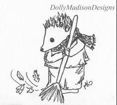 my scribbles the songbird u0027s pencil