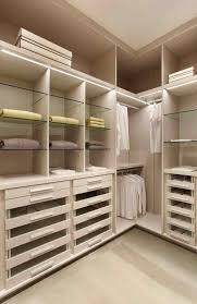corner closet shelves michelec info