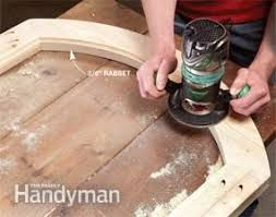 How To Build A Storage Shed Cheap by The 25 Best Cheap Storage Sheds Ideas On Pinterest Cheap Garden