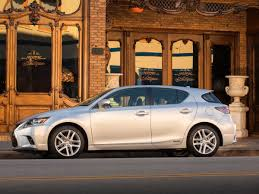 lexus indonesia career these are the 25 most reliable new cars of 2016 business insider