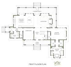house floor plan sles floor walk in closet floor plans