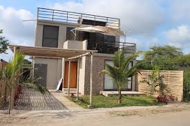 large luxury homes luxury homes real estate on the coast of ecuador properties
