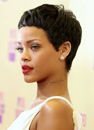 i want to see pixie hair cuts and styles for women over 60 10 celebrities who are rocking their pixie cuts rihanna pixie