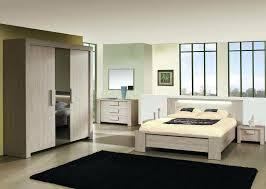 chambre bois massif contemporain intérieur de la maison chambre bois massif indogatecom adulte a