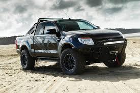 addictive desert designs ford ranger t6 http