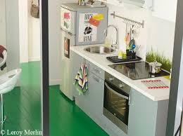 cuisine pour petit appartement idee decoration petit appartement kirafes