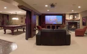 basement homes basement homes for sale 300k lake norman and surrounding areas
