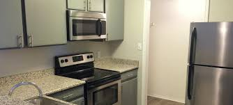 Avalon Apartments Knoxville Tn by Mountain Brook Apartments Knoxville Tn Walk Score