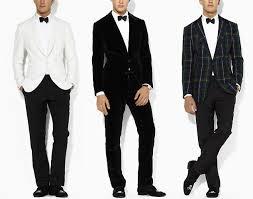 men s the 25 best men s semi formal ideas on pinterest mens semi