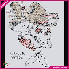 wholesale skull ornaments buy best skull ornaments from