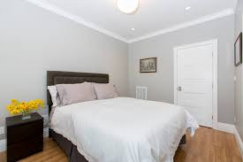 1 Bedroom Apartment San Francisco by Charming 1 Bedroom Apartment Apartments For Rent In San Luxury