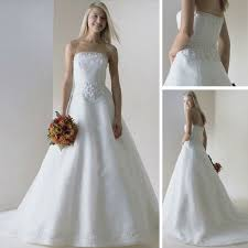 wedding dresses buy online wedding dress buy online usa
