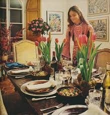 1970s Home Decor 135 Best 70 U0027s Home Images On Pinterest Vintage Interiors 1970s