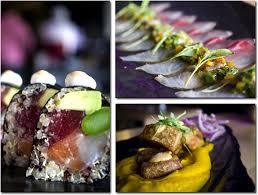 japanese fusion cuisine haruko miami japanese fusion cuisine