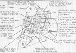 1970 ford f350 wiring diagram 1970 ford f100 wiring diagram 1970