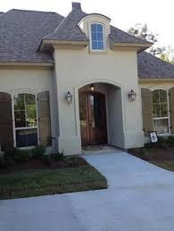 brick and stone homes home exteriors french country brick