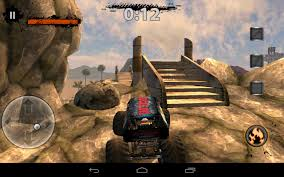 monster truck nitro games monsterjam u2013 games for android u2013 free download monsterjam