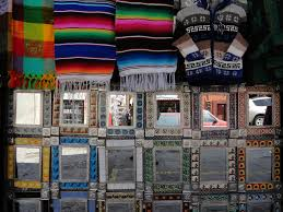 the world u0027s best photos of mexico and rugs flickr hive mind