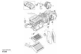 Porsche Cayenne Parts - deroure ltd genuine lotus parts saab parts porsche parts