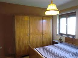 antikes schlafzimmer antikes schlafzimmer komplett sehr guter zustand in thüringen