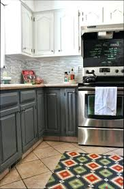 relooker sa cuisine en bois comment relooker une cuisine en bois excellent comment relooker