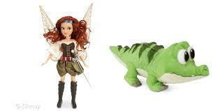 pirate fairy u2013 geekmom