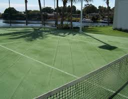 product tennis court construction u2013 all sport projects