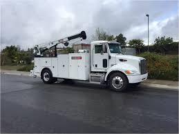 peterbilt trucks in california for sale used trucks on