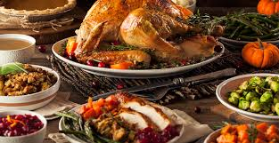 ultimate thanksgiving planning guide for the best meal