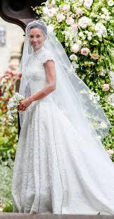 St Mark S Church Berkshire 1052 Best Pippa U0027s Wedding Images On Pinterest James Matthews