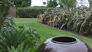 Maintenance Free Garden Ideas Low Maintenance Garden Ideas Small Garden Design Ideas Low