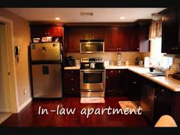 in law apartment for sale ranch w in law apartment for sale 1551 state rd plymouth