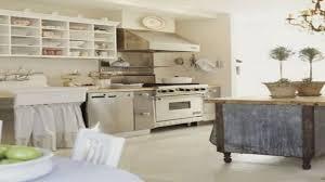 cottage style kitchen islands kitchen amazing cottage kitchen cabinets portable kitchen island
