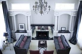100 fireplace cleaning cost best chimney services chimney