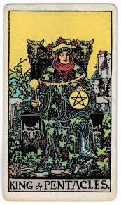 22 best tarot raider waite images on pinterest raiders major