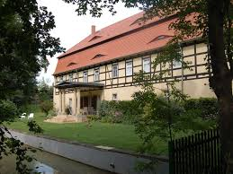 Porta Schlafzimmerm El Ferienhaus Mitscherling Fewo Direkt