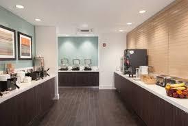 Comfort Inn And Suites Atlanta Airport La Quinta Inn U0026 Suites Atlanta Airport North Atlanta Ga United