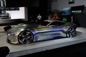 mercedes supercar new mercedes benz supercar auto cars auto cars
