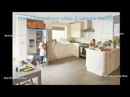 Kitchen Design B Q Bq Kitchen Design Best Of Interior Design Picture Ideas For