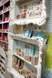 Sorority Picture Frame 41 Diy Ideas To Brilliantly Reuse Old Picture Frames Into Home