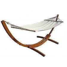 hanging chair stand hammocks ebay