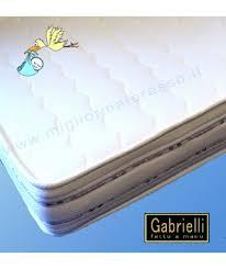 materasso bambino lettino e culla i materassini e cuscini antisoffoco per bambino e