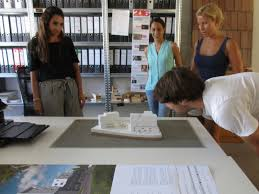 fh frankfurt architektur team architekturbüro frankfurt in design architektur