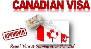 canada pr visa immigration consultants in hyderabad once selected