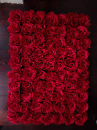 wedding backdrop panels popular and on trend wedding backdrop panel