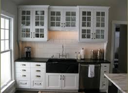 kitchen cabinet hardware pull rtmmlaw com