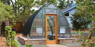 Buy A Greenhouse For Backyard Greenhouses Kits For Everyone Top Quality Greenhouse Kits